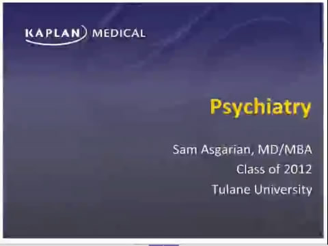 2012 kaplan usmle step 2 ck high yield