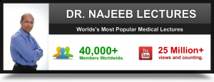 dr najeeb