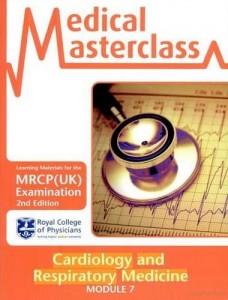MEDICAL MASTER CLASS CARDIO