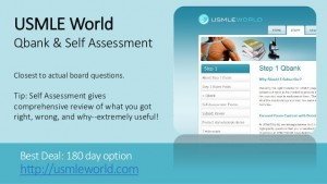 UWORLD usmle-step-2-guide-2014