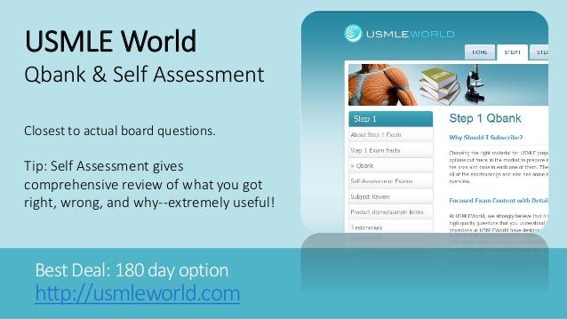 UWorld Qbank for USMLE Step 2 (2014) » Medical Books Free
