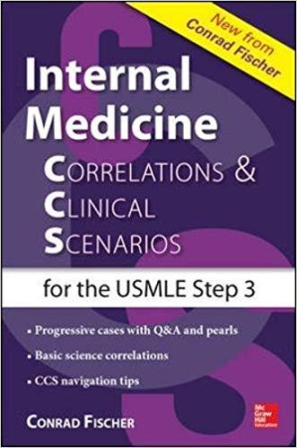USMLE » Medical Books Free