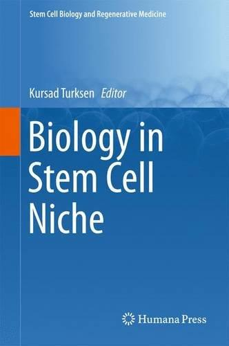 medical cell biology goodman pdf free download