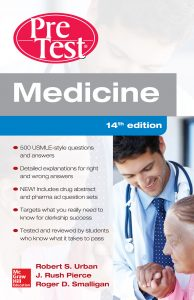 Usmle 187 Medical Books Free