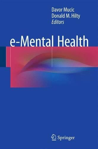 mental health dictionary psychiatric terminology pdf