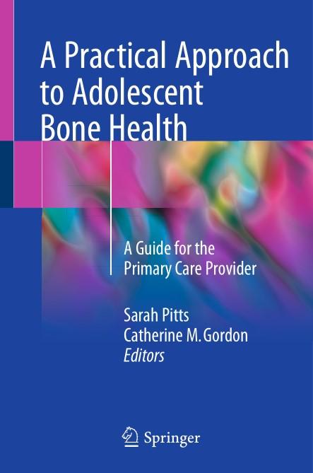 Behavioral Medicine A Guide for Clinical Practice 4/E ...