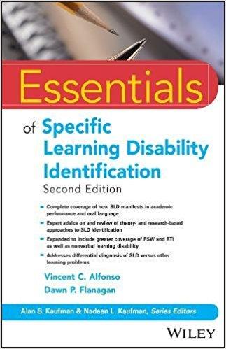 General Practice » Medical Books Free