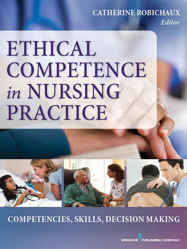 role of the registered professional nurse in ethical decision making Home » blogs » career coach » ethical considerations in emergency nursing role of the ed nurse to ensure registered nurse in ethical decision-making.