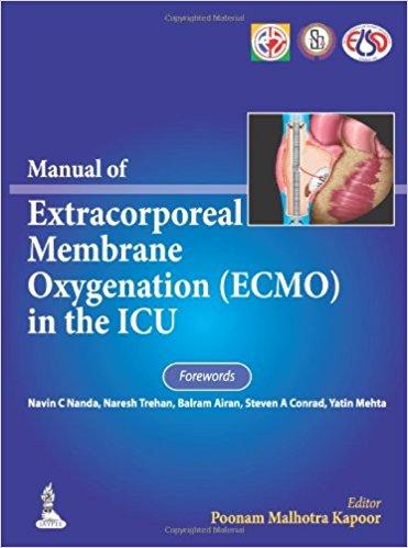 Manual of icu procedures pdf