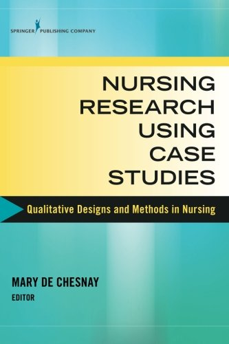 the use of case studies for teaching nursing With case-based teaching, students develop skills in analytical thinking and reflective judgment by reading and discussing complex, real-life scenarios the articles in this section explain how to use cases in teaching and provide case studies for the natural sciences, social sciences, and other.