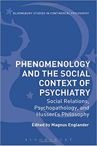 post phenomenology essays in the postmodern context An essay is presented that discusses the relation of postmodern philosophy to the academic organization society for phenomenology and existential philosophy (spep.