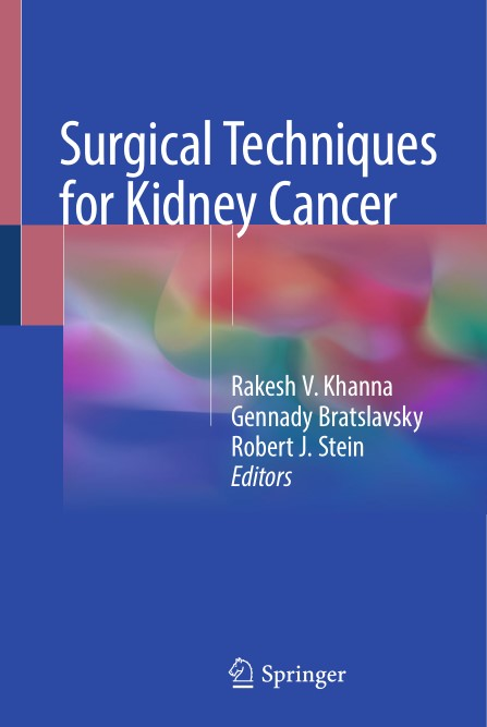 surgical books free download pdf