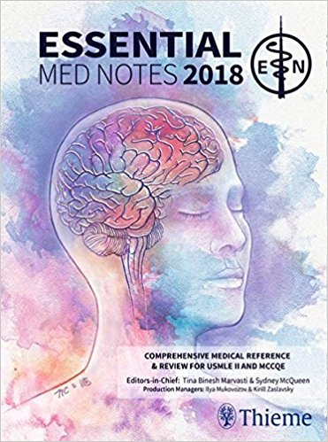 Canadian Exam » Medical Books Free