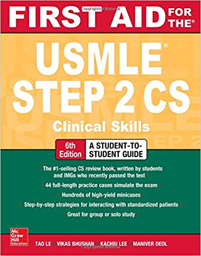 USMLE » Medical Books Free » Page 4