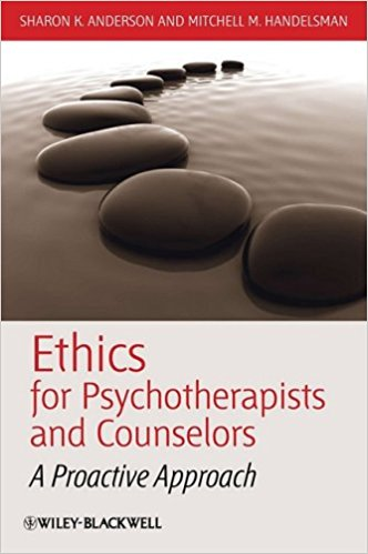ethics no secrets policy and counselor values Ethics, principles are required because alone, values are far too vague to have much meaning in ethical analysis (cooper, 1998, p 12) principles allow the fulfillment of.