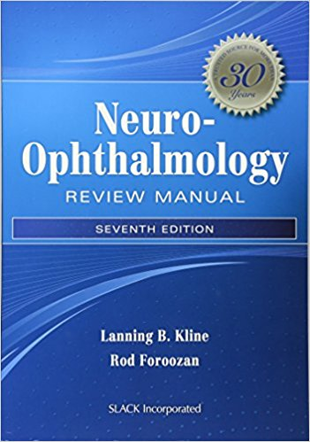 Ophthalmology » Medical Books Free