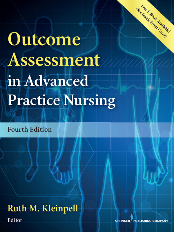 learning outcomes assessment for student nurse Since 1991, the acen has included the assessment of student learning outcomes in its accreditation standards therefore, nursing faculty have been expected to assess, analyze, and evaluate end-of-program student learning outcomes for decades.