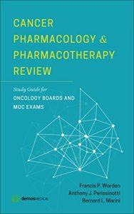 toxicology pdf download