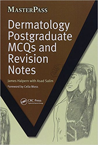 Dermatology » Medical Books Free