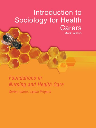 understand sociological approaches to health and The social construction of illness is a major research perspective in medical sociology this article traces the roots of this perspective and presents three overarching constructionist findings first, some illnesses are particularly embedded with cultural meaning—which is not directly derived.
