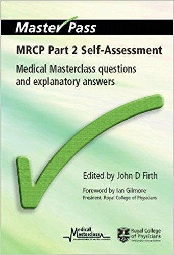 Nephrology Mcq Books