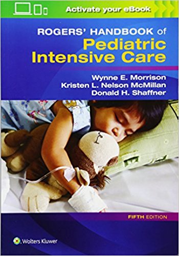 Pediatrics Reddit
