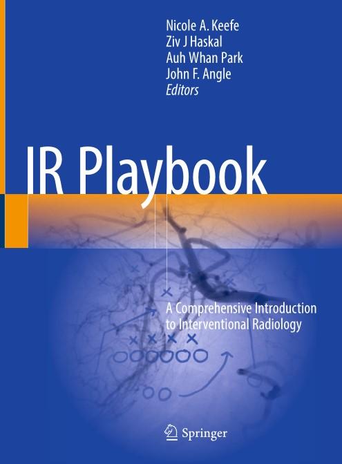 ebook Body Consciousness: