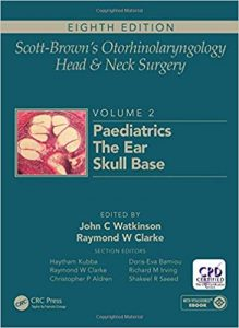 Nccn head and neck 2018 pdf
