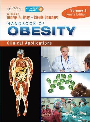 renal drug handbook 4th edition pdf free