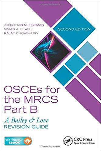 Search Results osce » Medical Books Free