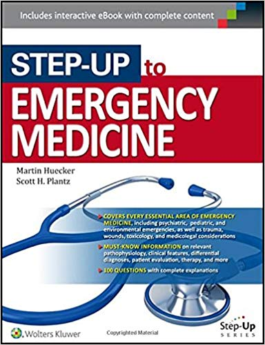Emergency » Medical Books Free