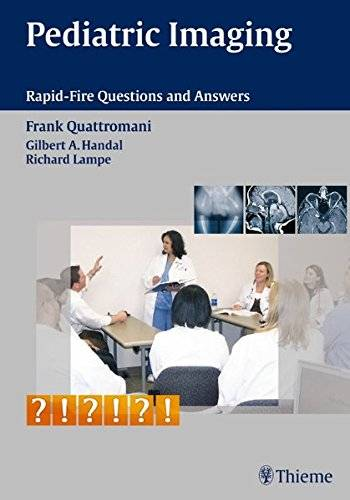pediatrics questions and answers pdf