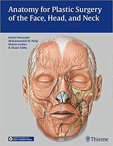 Ebook surgery facelift free download without