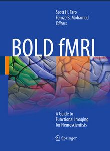 Radiology » Medical Books Free » Page 2