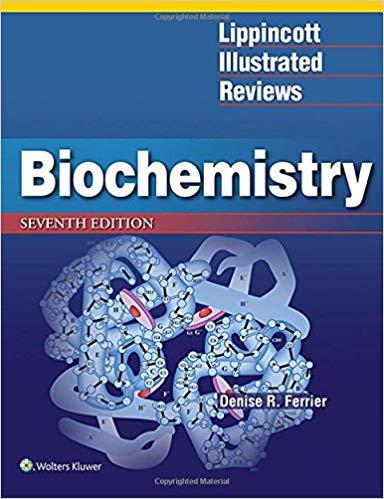 Biochemistry » Medical Books Free