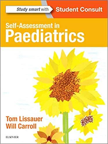 Pediatrics » Medical Books Free