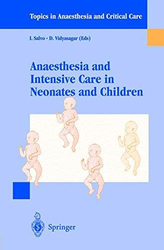 Anesthesiology » Medical Books Free » Page 2