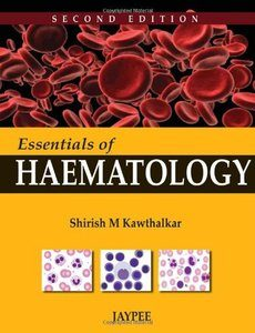 Clinical Hematology Atlas Pdf