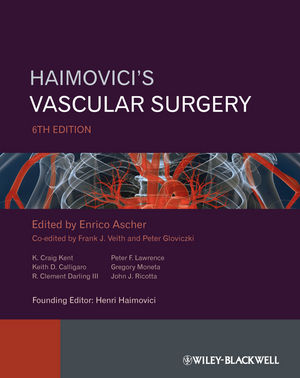 Operative Dictations In General And Vascular Surgery Pdf