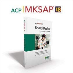 Search Results MKSAP » Medical Books Free