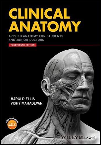 5th moore edition essential pdf anatomy clinical