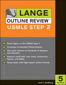 USMLE » Medical Books Free » Page 2