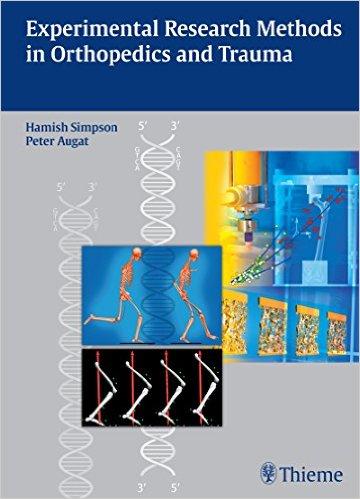 pdf Holography