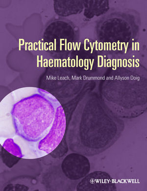 Hematology » Medical Books Free