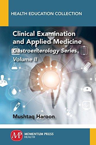 Gastroenterology/Hepatology » Medical Books Free