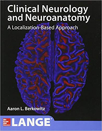 Search Results neuroanatomy » Medical Books Free