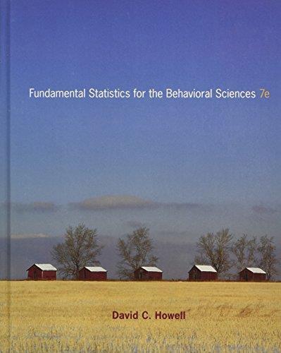 Statistics » Medical Books Free