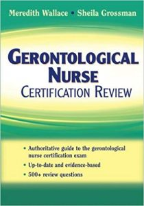Gerontological-Nurse-Certification-Review-210x300 Gerontology Certification Test Questions on introduction social, nurse practitioner, historical pic, usc leonard davis school, hooyman social,