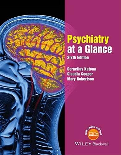 Psychiatry » Medical Books Free