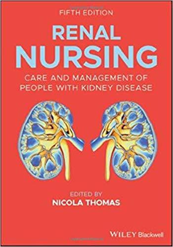Nursing » Medical Books Free